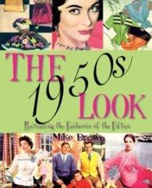 book1950s