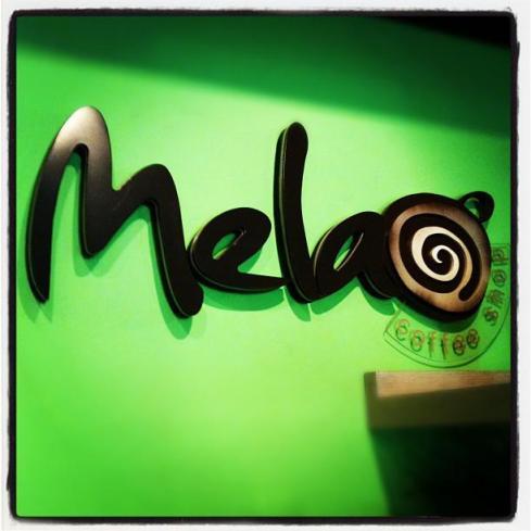 melaologo