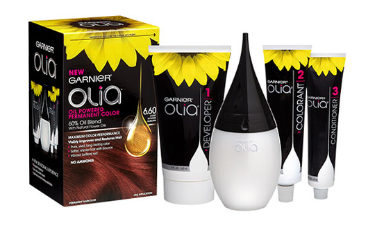 garnier-olia-colour