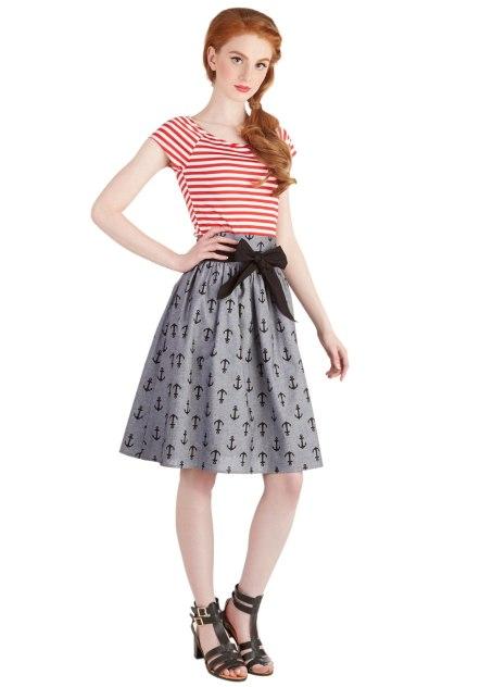 blogskirt