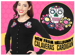 CalaverasCardigan