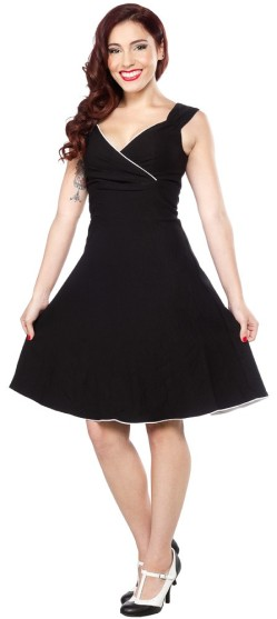 steady_diva_swing_dress_black_1