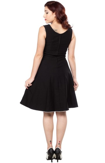 steady_diva_swing_dress_black_2