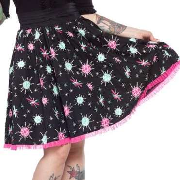 sourpuss-sputnik-swing-skirt-1