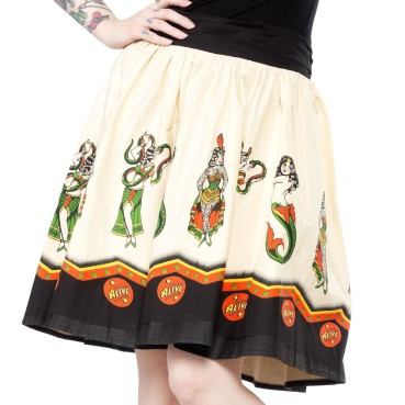 sp_ladies_of_the_sideshow_swing_skirt_1_1