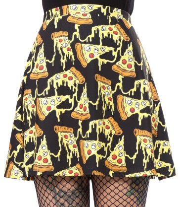 sp_pizza_skater_skirt_1