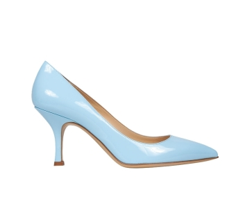 blueshoes