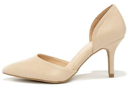 OOTDDonutShoes