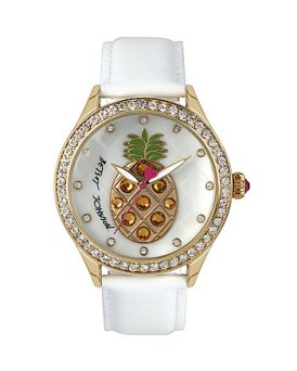 PrettyPineappleWatch